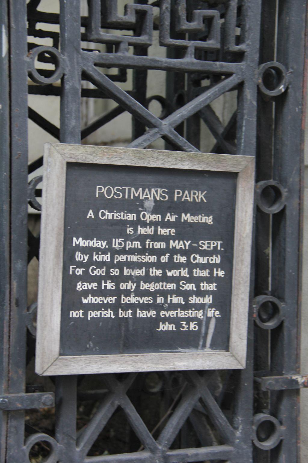 0030-Posmans-Park