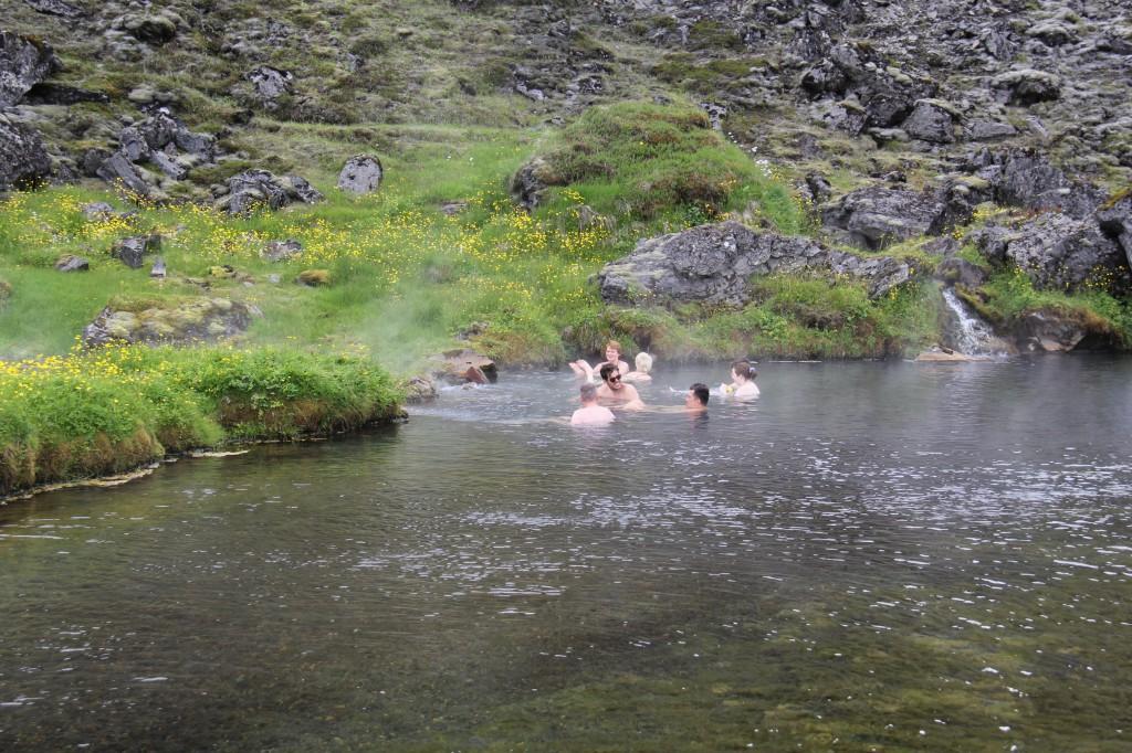 140-Landmannalaugar-bains-chaud