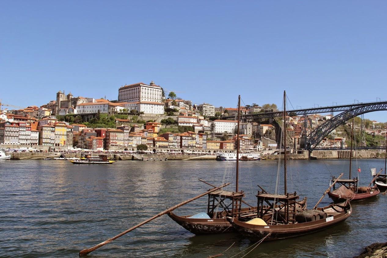 0028-Porto-Cais-da-Ribeira