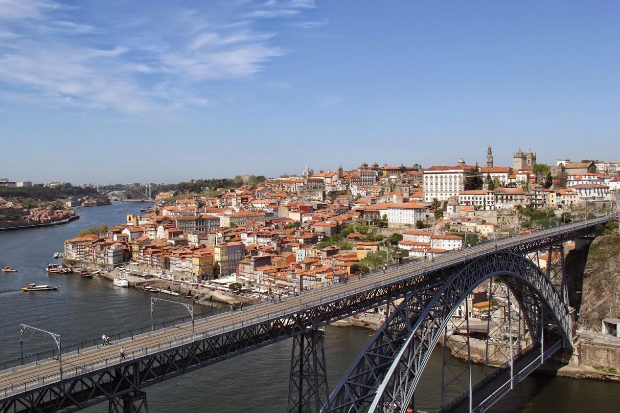 0034-Porto-Cais-da-Ribeira