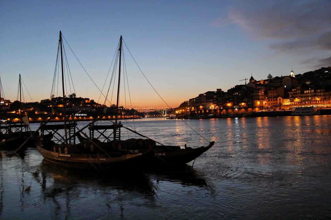 0041-Porto-Cais-da-Ribeira