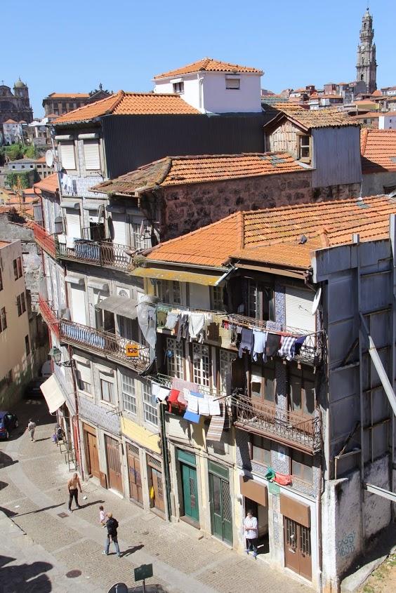0048-Porto-Quartier-de-la-cathédrale
