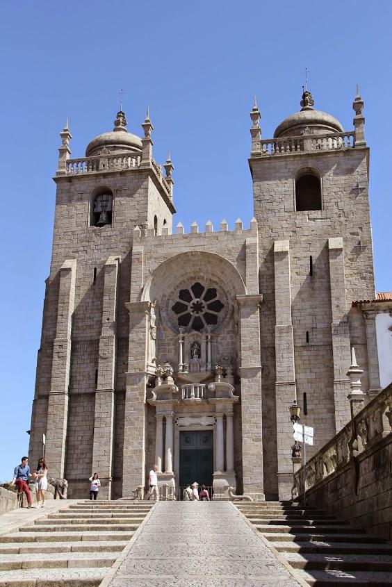 0051-Porto-Quartier-de-la-cathédrale