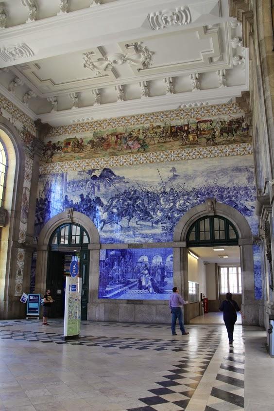 0057-Porto-Gare
