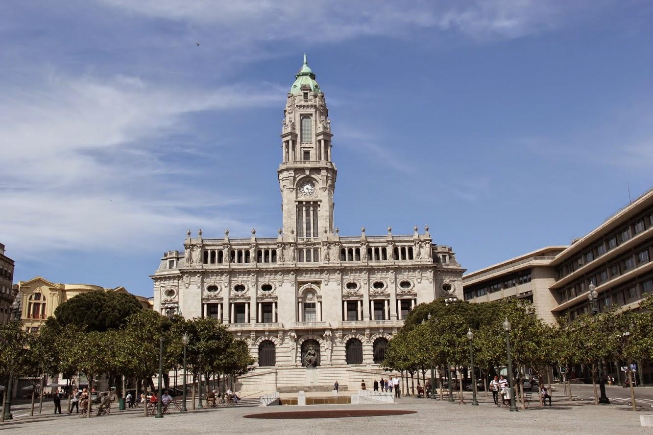 0065-Porto-Mairie