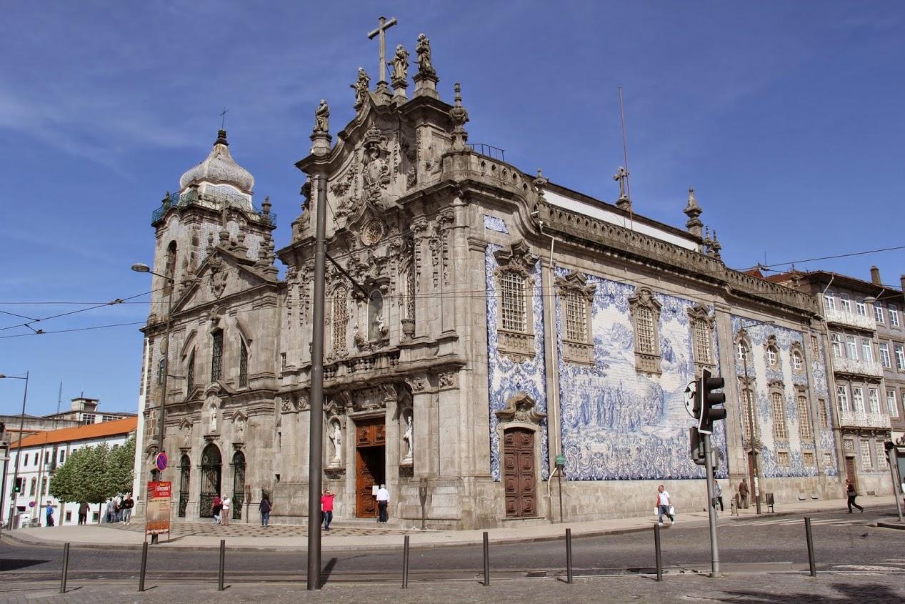 0083-Porto-Eglise-des-capucins