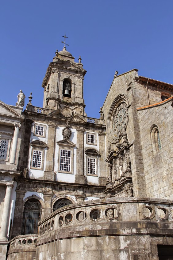 0092-Porto-Sao-Francisco