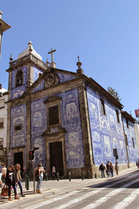 0096-Porto-Capela-Santa-Catarina
