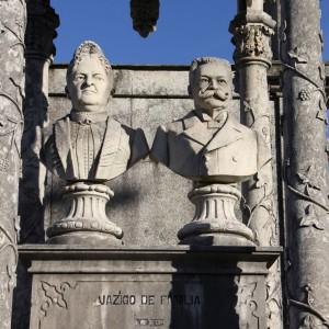 0110-Porto-Cimeterio-de-Agramonte
