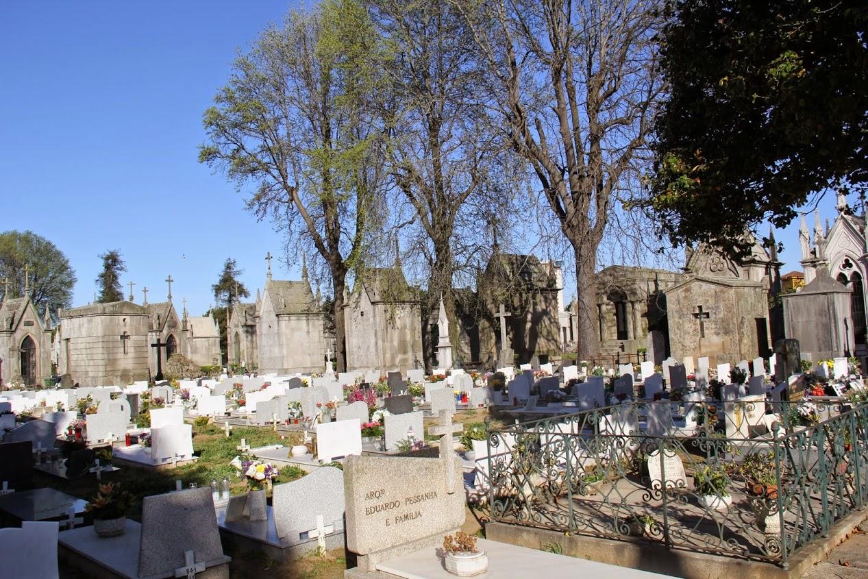 0122-Porto-Cimeterio-de-Agramonte