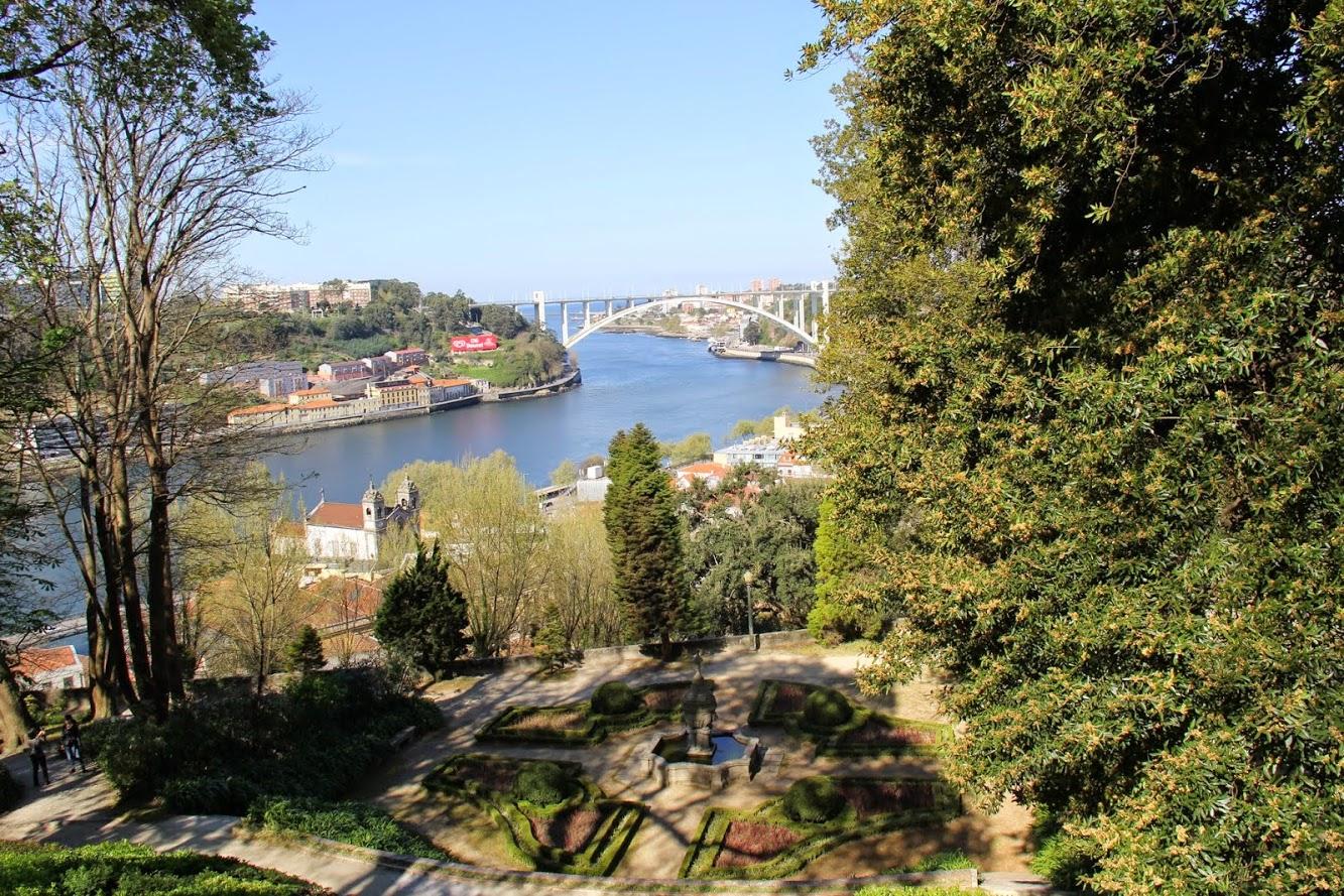 0125-Porto-Jardins-do-Palacio-de-Cristal