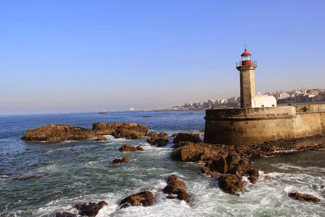 0134-Porto-Cote-Atlantique