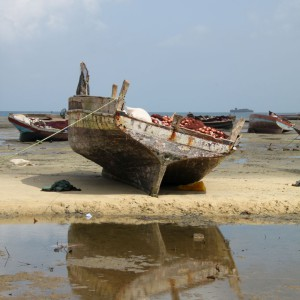 023-Chantier-dhows