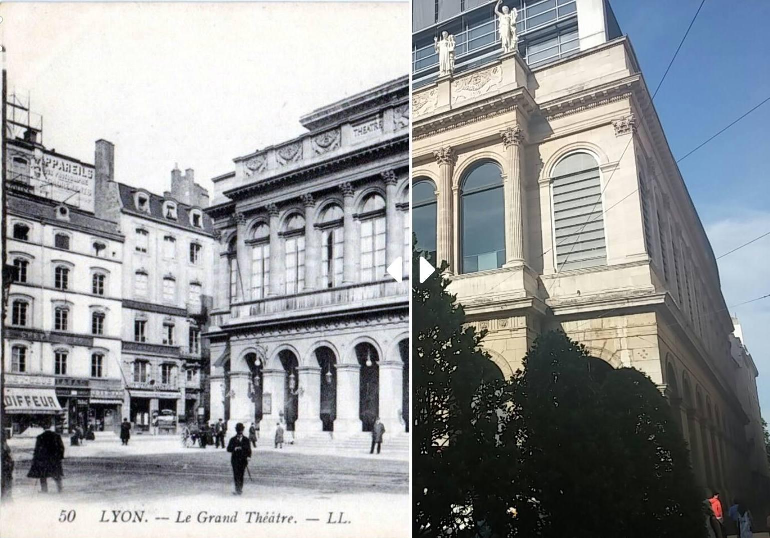 HetA-Opera-Lyon