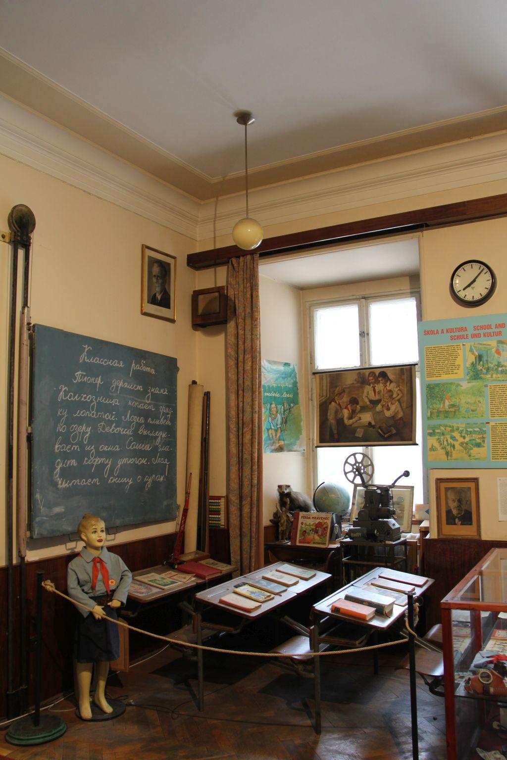 0182-Prague-musée-communisme