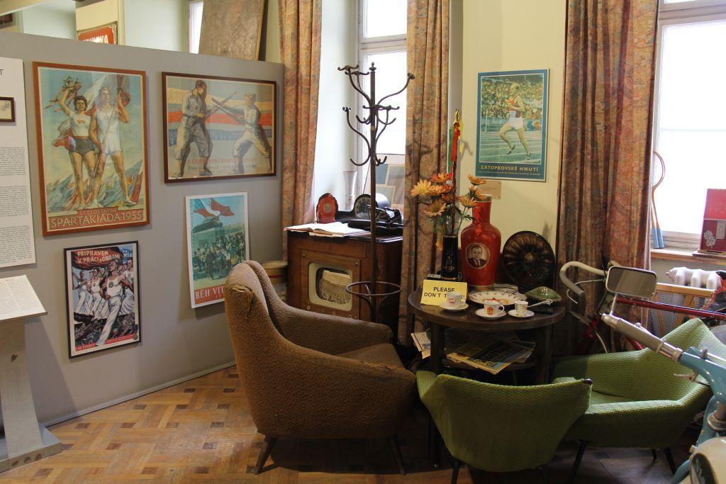 0183-Prague-musée-communisme