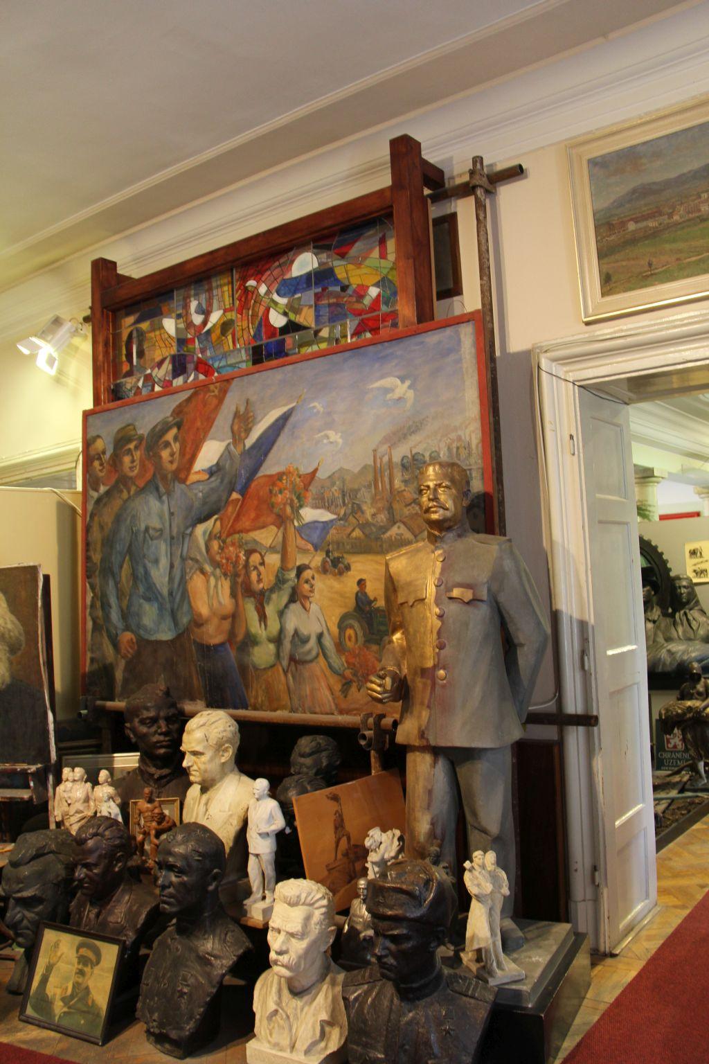 0186-Prague-musée-communisme
