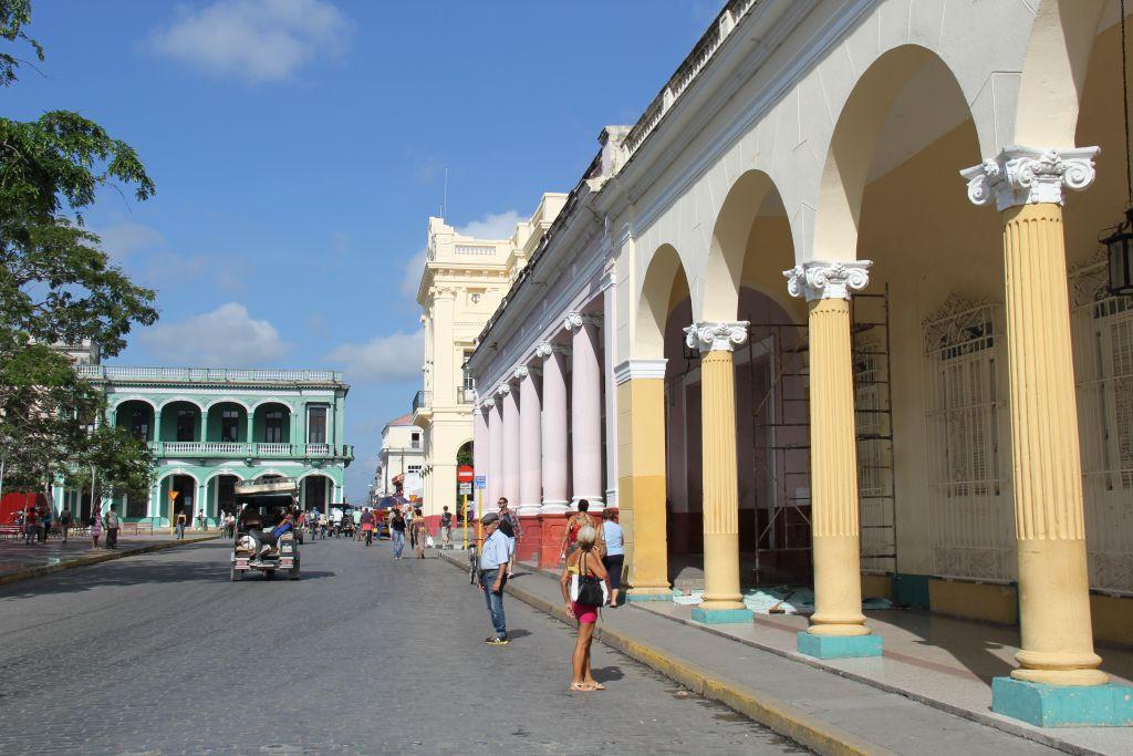 0111-Cuba-Santa-Clara