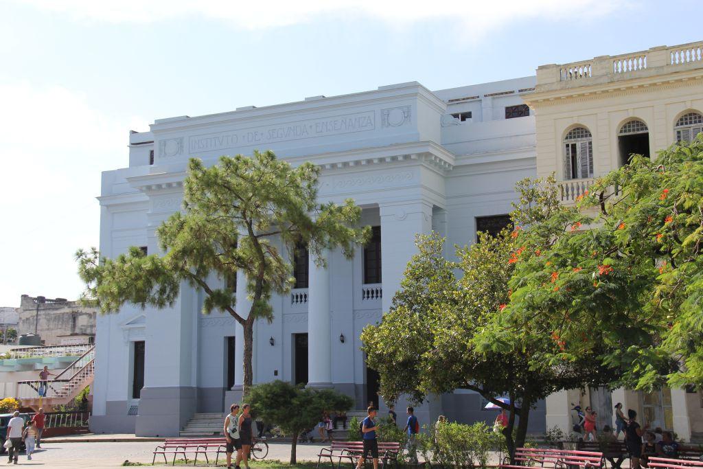 0115-Cuba-Santa-Clara