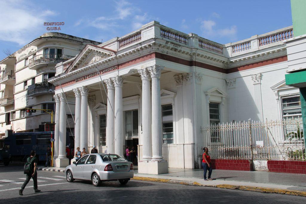 0116-Cuba-Santa-Clara