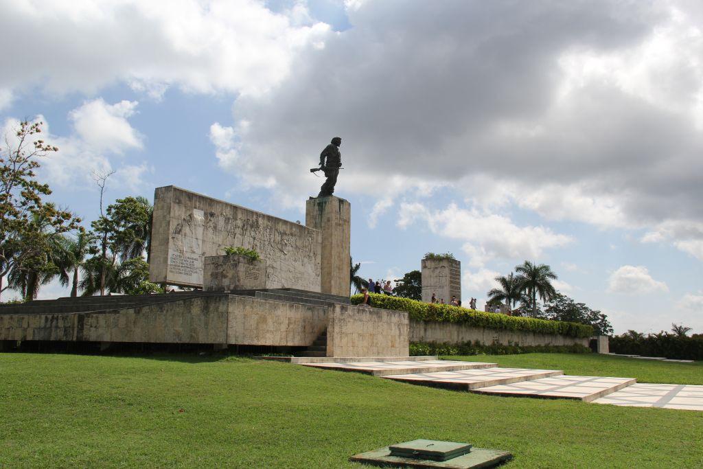 0123-Cuba-Santa-Clara-Mausolé-Che