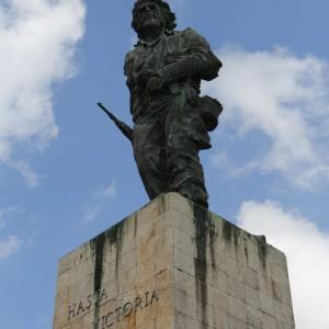 0125-Cuba-Santa-Clara-Mausolé-Che