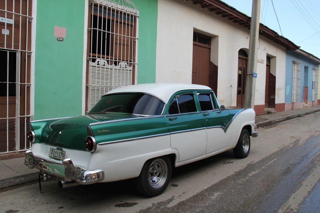 0229-Cuba-Trinidad