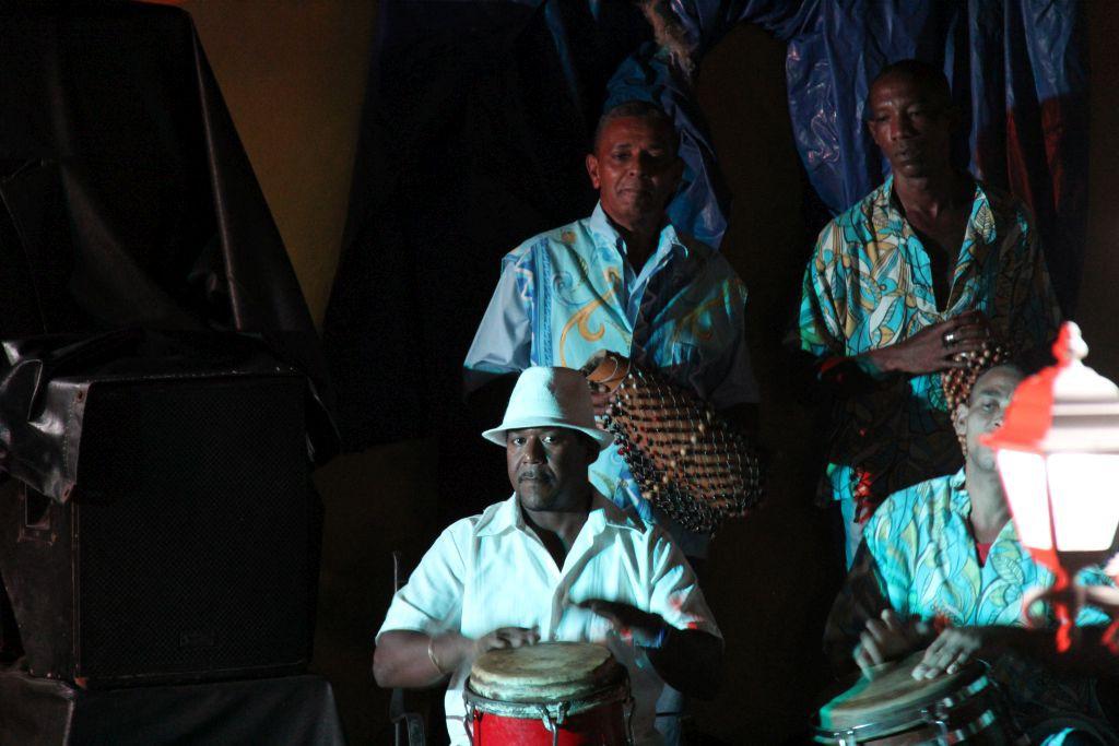 0247-Cuba-Trinidad