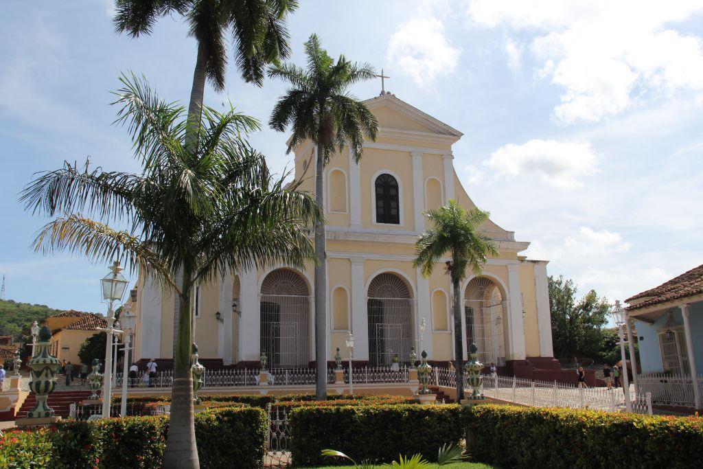 0260-Cuba-Trinidad