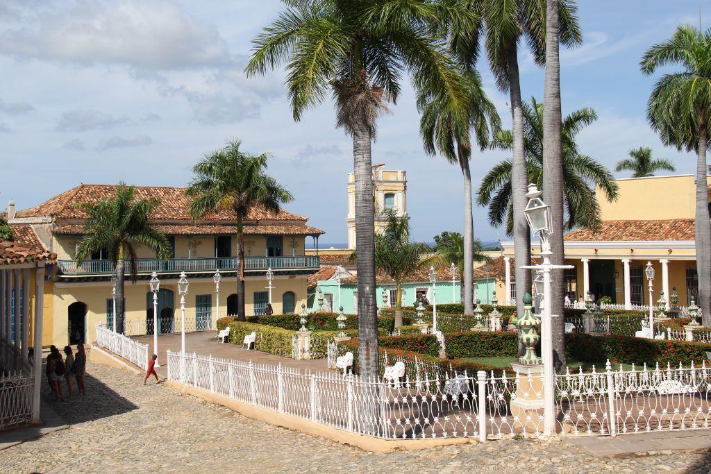 0266-Cuba-Trinidad