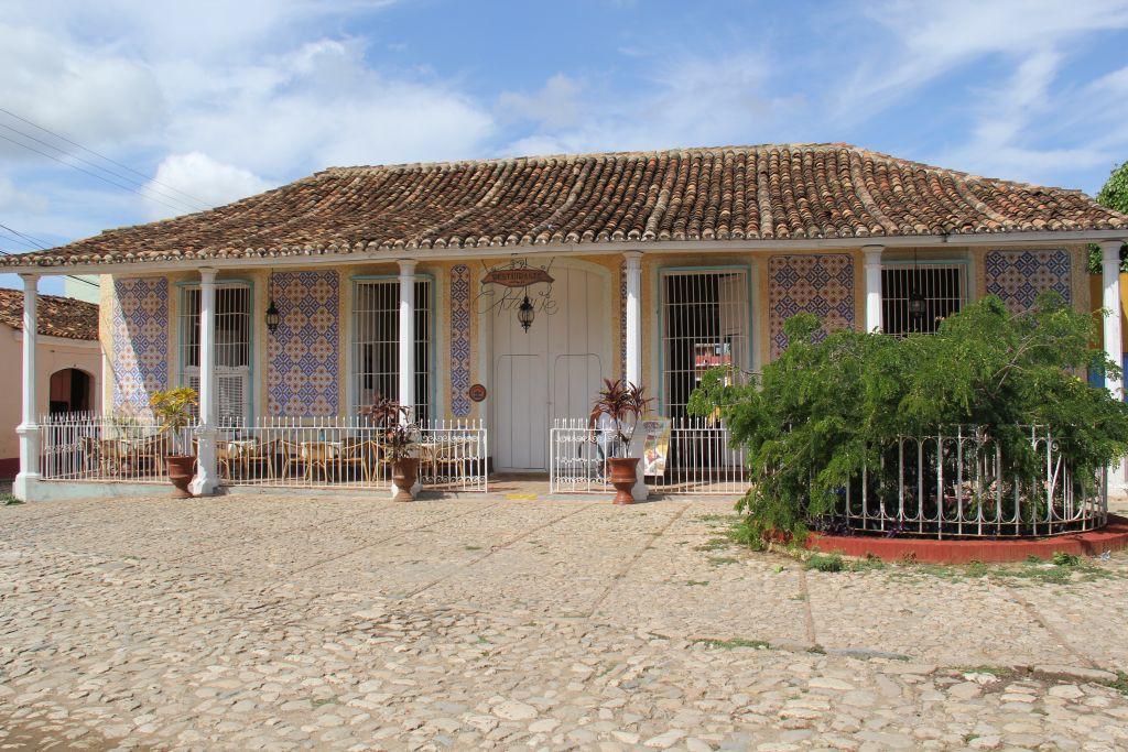 0271-Cuba-Trinidad