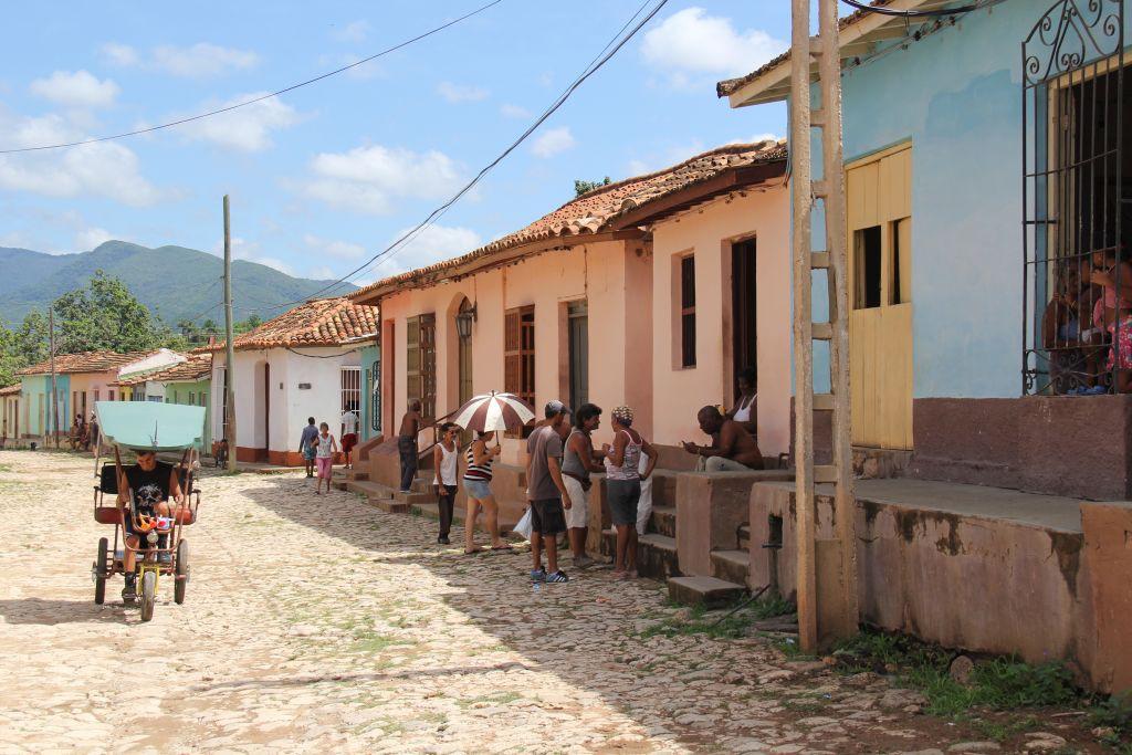 0275-Cuba-Trinidad
