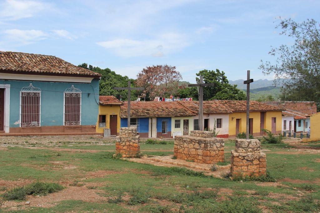 0282-Cuba-Trinidad