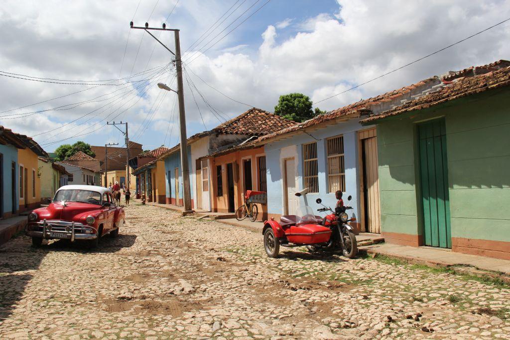 0284-Cuba-Trinidad