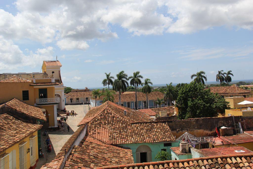 0291-Cuba-Trinidad