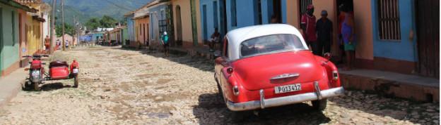 Header-Cuba
