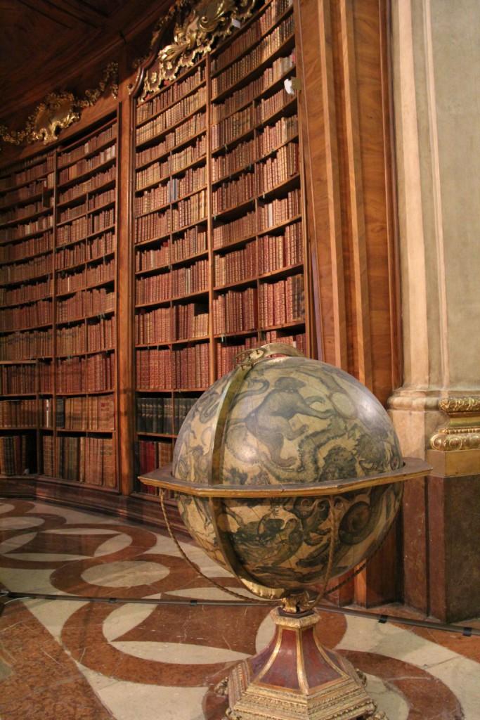 0061-Vienne-Bibliothèque-nationale