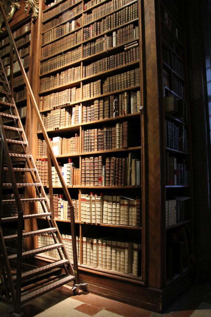 0063-Vienne-Bibliothèque-nationale