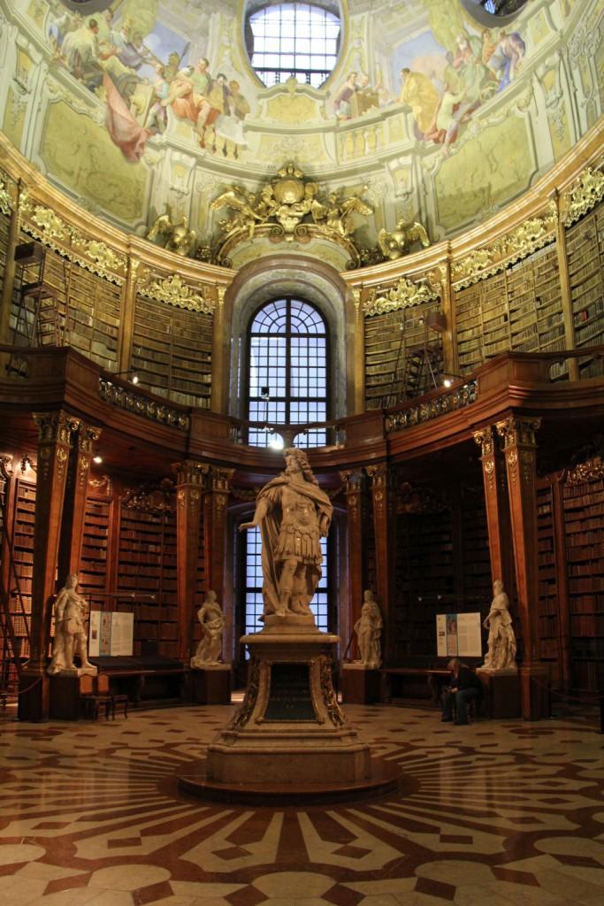 0069-Vienne-Bibliothèque-nationale