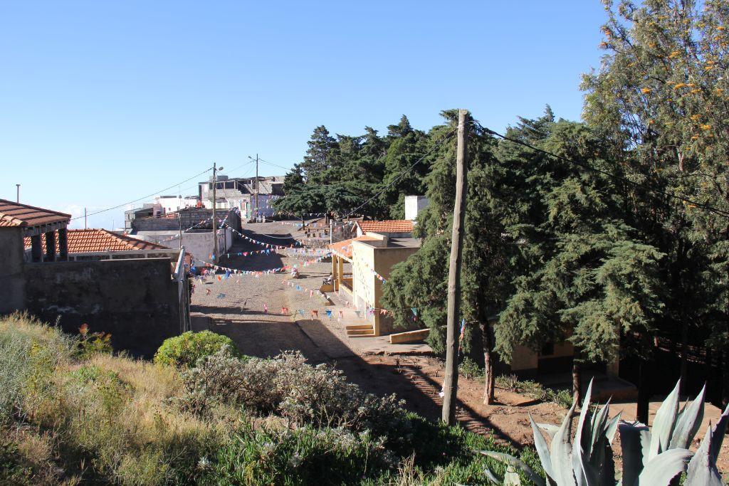 0177-Pico-da-Cruz