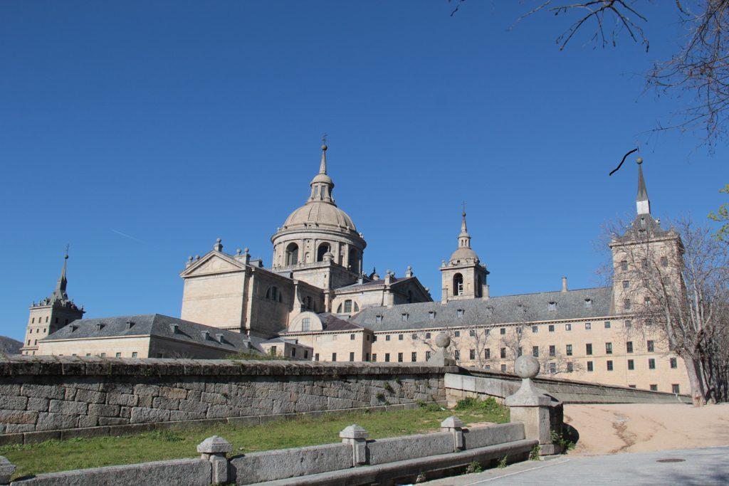 067-Madrid-Monasterio-de-El-Escorial