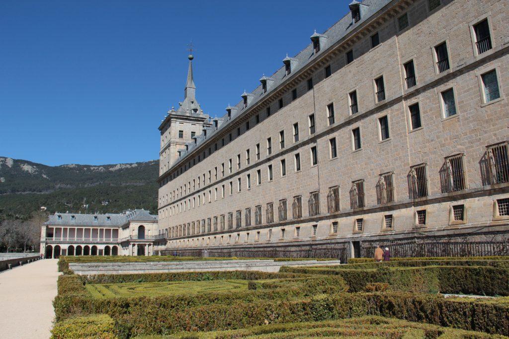 084-Madrid-Monasterio-de-El-Escorial