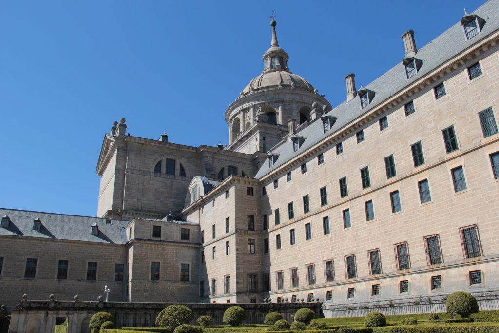 094-Madrid-Monasterio-de-El-Escorial