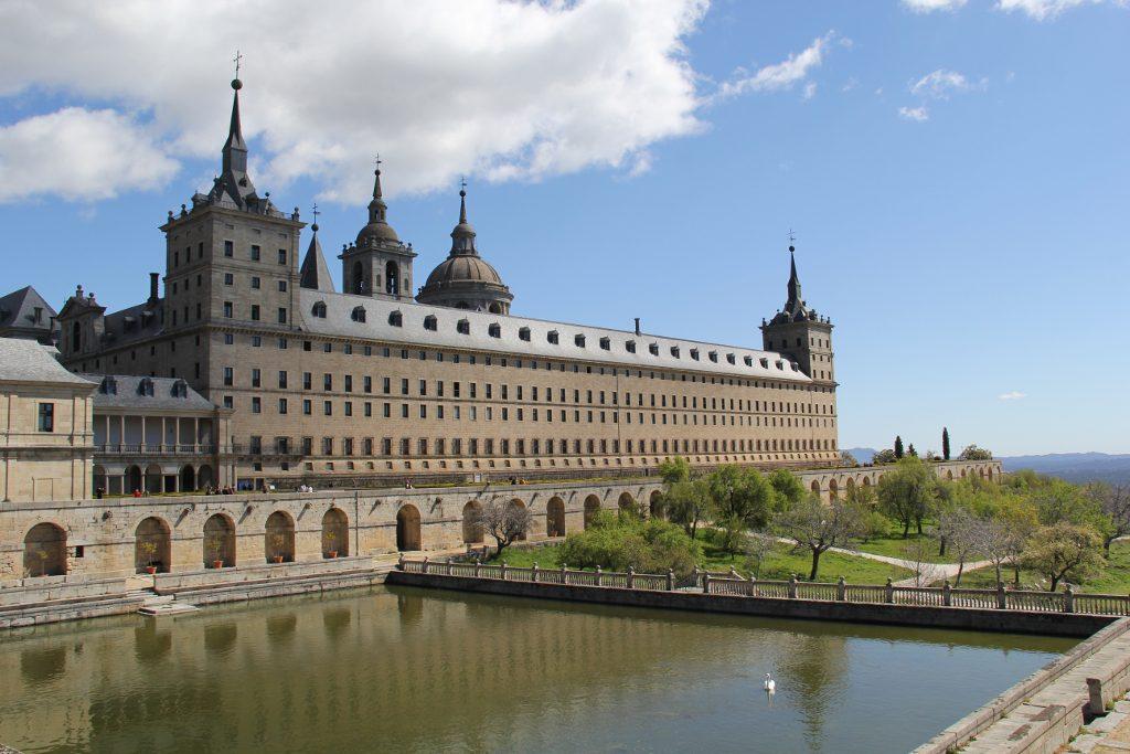 097-Madrid-Monasterio-de-El-Escorial