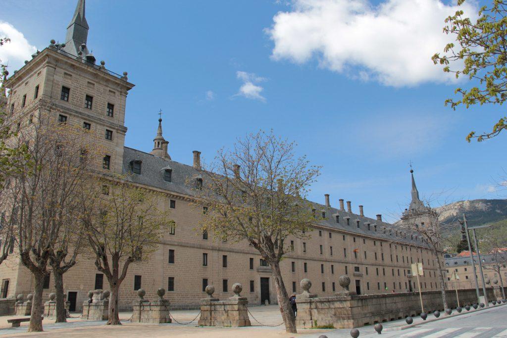 099-Madrid-Monasterio-de-El-Escorial