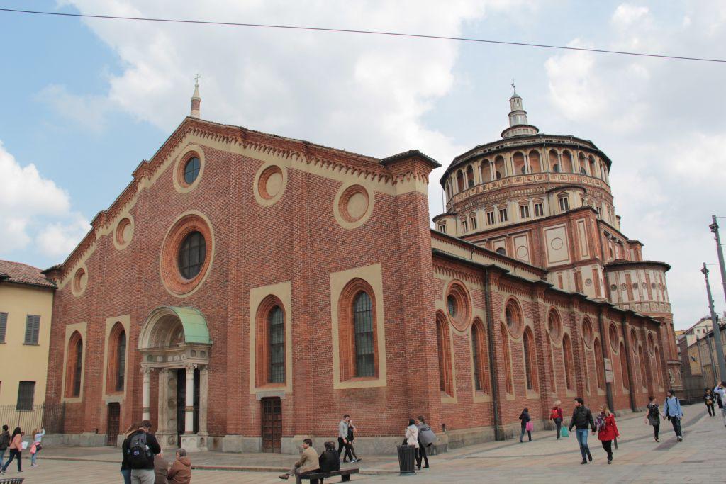 112-Milan-La-Cene