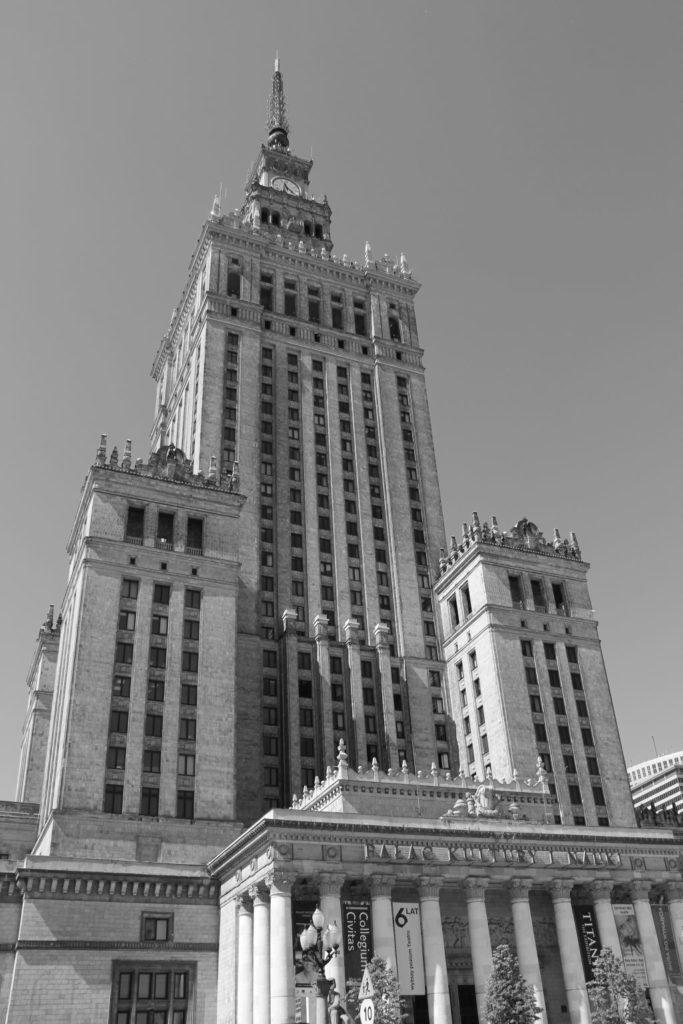 001-Varsovie-Palais-culture-science