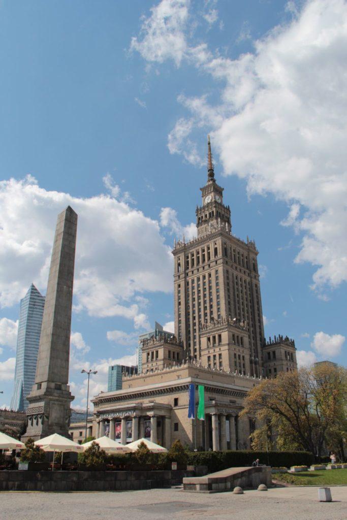 003-Varsovie-Palais-culture-science