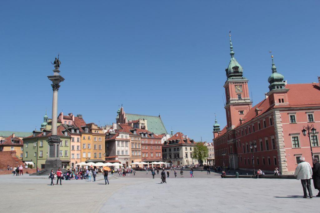 050-Varsovie-Stare-Miasto