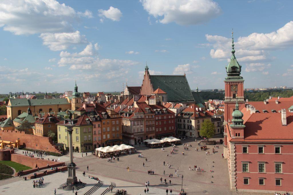 053-Varsovie-Stare-Miasto